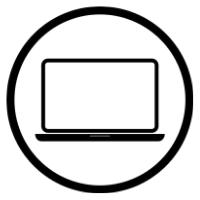 CenturionGP Book Online