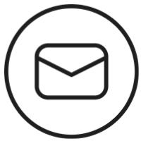 Email CenturionGP