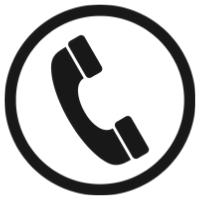Phone CenturionGP